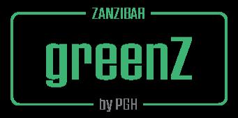 greenZ Jambiani Apartments - Zanzibar